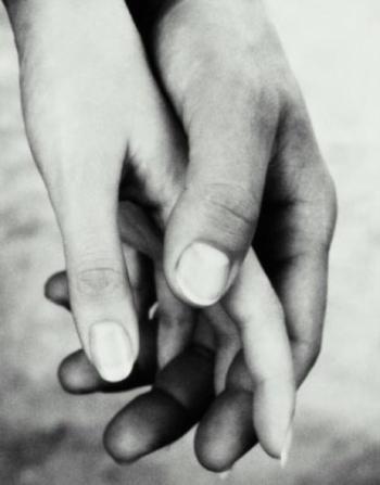 amour.jpg